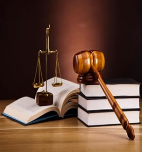 Careers-that-Law-Students-Can-Pursue