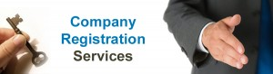 Company_Registration_Malta