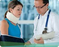personal injury....