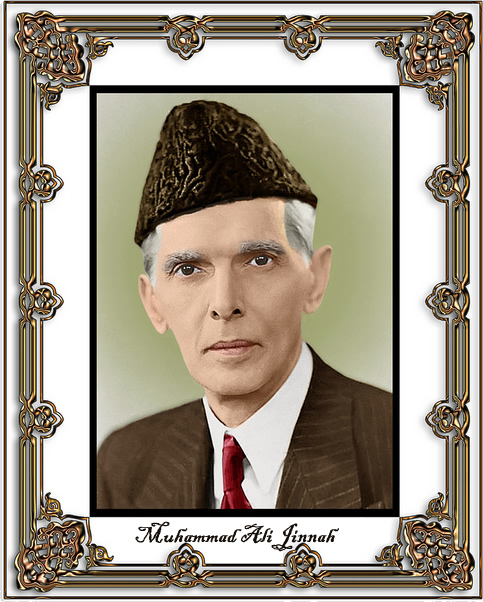 quaid-e-azam-muhammad-ali-jinnah-photo-frame-graphic