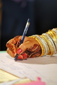 Marriage_Registration
