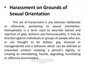 dealing-with-harassment-and-discrimination-ethics-8-638