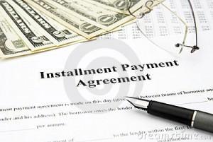 installment-payment-agreement-23600380
