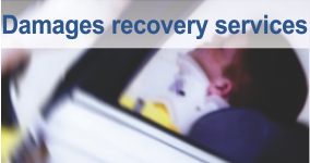 damages-recovery