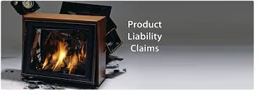 product libility claim