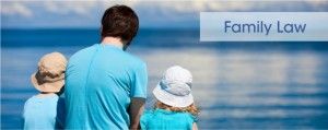 Banners-New_Family-Law